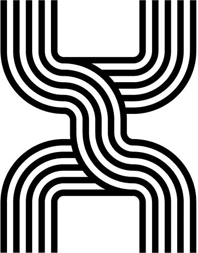 cnap_detail_3