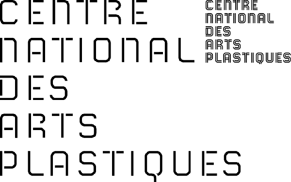 logo_cnap_maigre_2