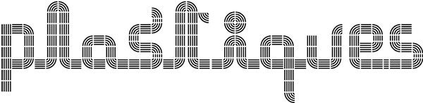 logo_cnap_variante_2