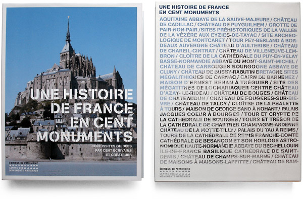 100_monuments_couverture