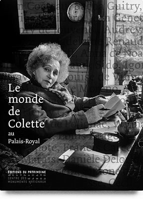 colette_au_palais_royal