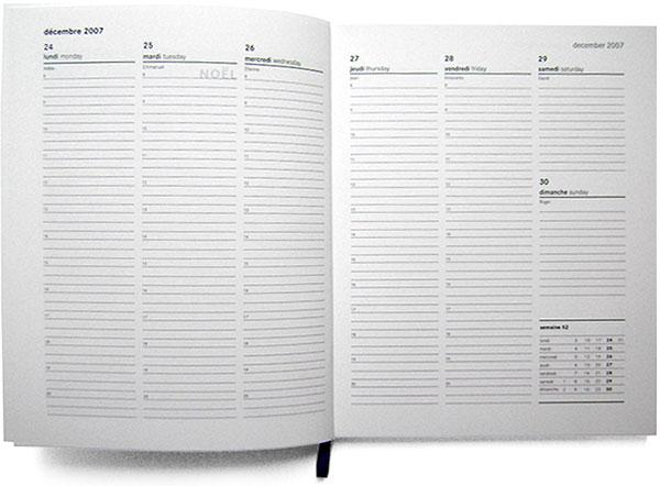 agenda_bnf_calendrier