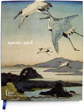 agenda_bnf_2008