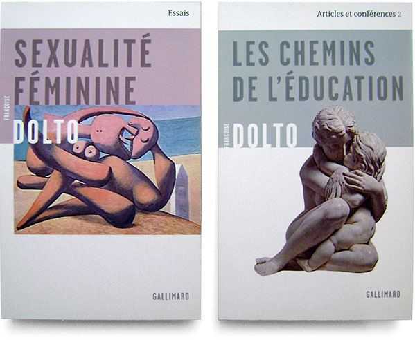 collection_dolto_gallimard_1