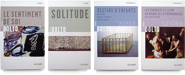 collection_dolto_gallimard_2