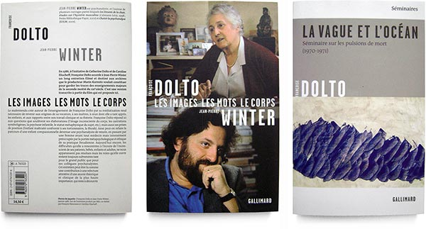 dolto_winter_gallimard_2