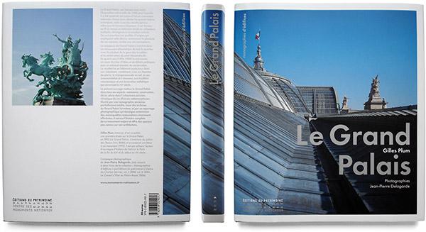 monographie_grand_palais_03