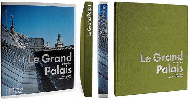 grand_palais_monographie