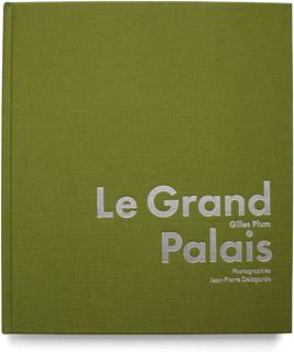 grand_palais_monographie_05