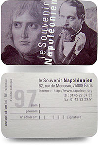fondation_napoleon_carte