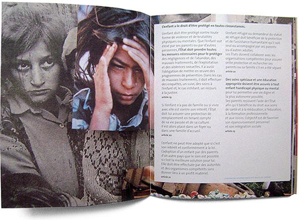 livre_droits_enfant_11