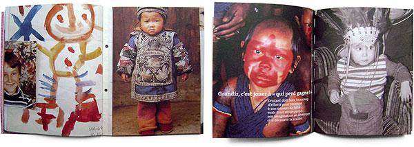 livre_droits_enfant_12