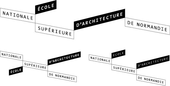 logo_ensan_recherches_01