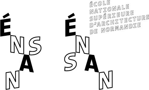 logo_ensan_recherches_02