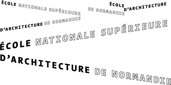 logo_ensan_recherches_03