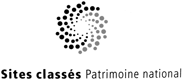 sites_classes_logo_2