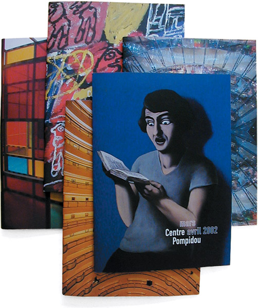 centre_pompidou_programmes