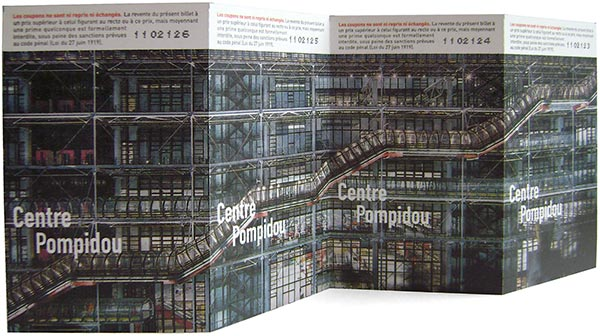 centre_pompidou_ticket_2