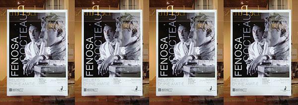 cocteau_fenosa_catalogne