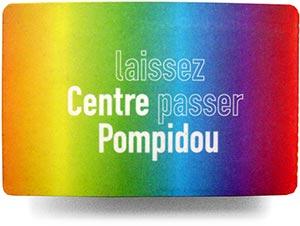 pompidou_laissez_passer