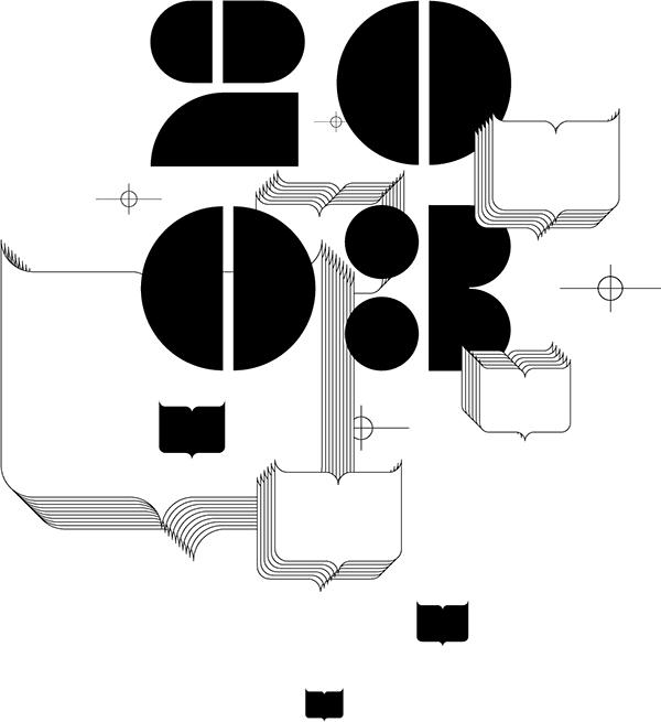 graphisme_en_france_principe