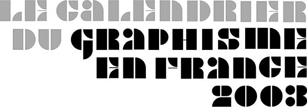 gef_typographie