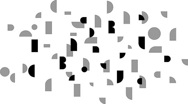 graphisme_en_france_formes