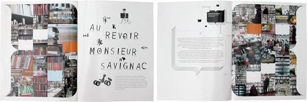 graphisme_en_france_06