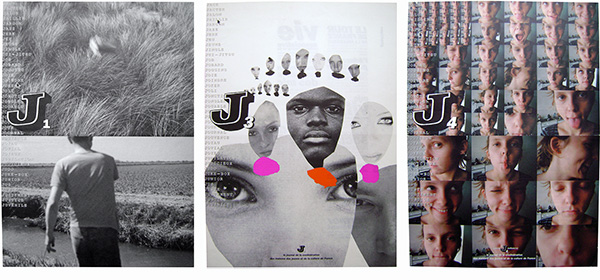 journal_j_134