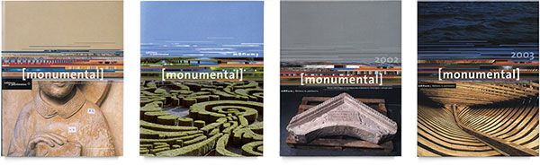 monumental_2000_2003