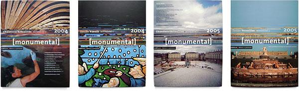 monumental_2004_2005