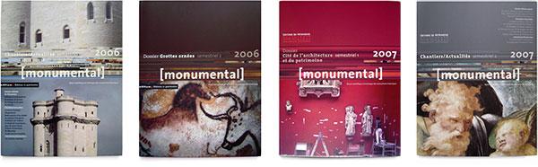 monumental_2006_2007