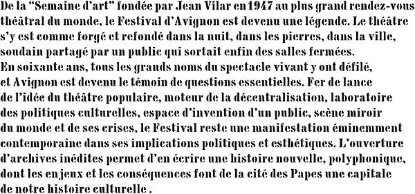 histoire_festival_avignon_texte