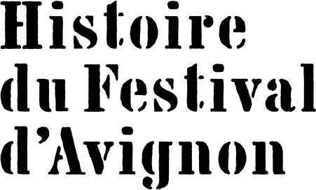histoire_festival_avignon_titre