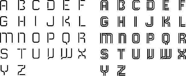 cnap_alphabet_5