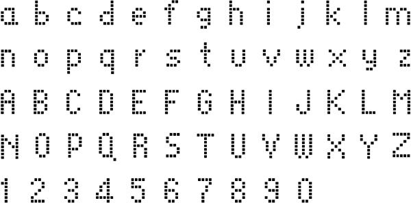 reseau_alphabet
