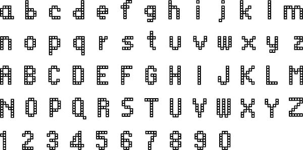 reseau_eclaire_alphabet
