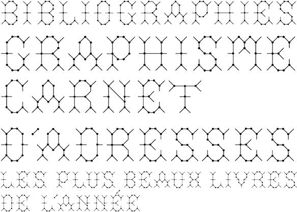 typo_graphisme_en_france_exemples