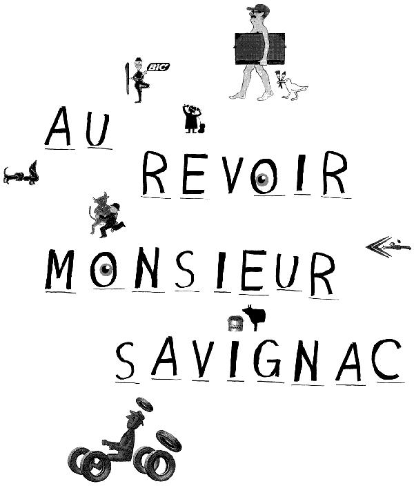 hommage_savignac