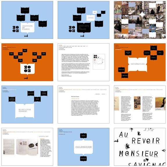 site_graphisme_en_france_2003